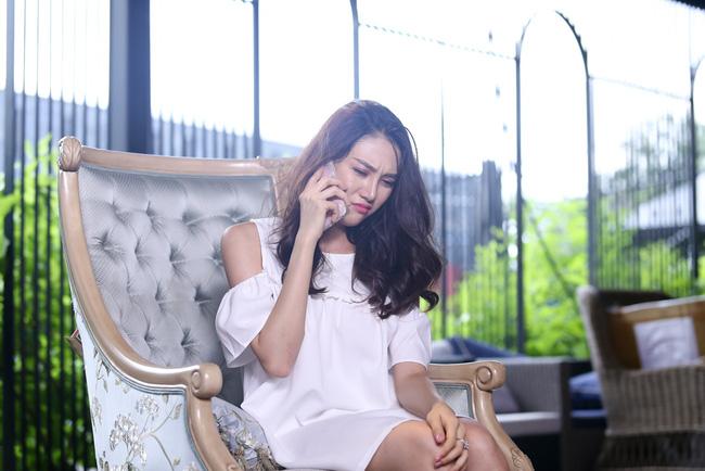 the face tap 11: cuoi cung ha ho da tra het no nan cho pham huong - 2