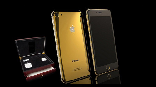 cong ty chuyen ma vang dien thoai lo cau hinh iphone 7 - 4