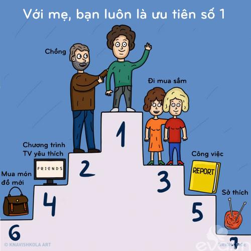 9 noi niem me khong bao gio noi ma con cai chang ai chiu hieu - 5