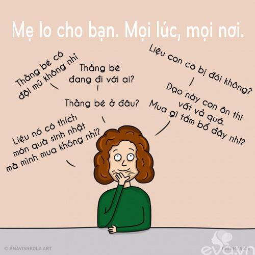9 noi niem me khong bao gio noi ma con cai chang ai chiu hieu - 6