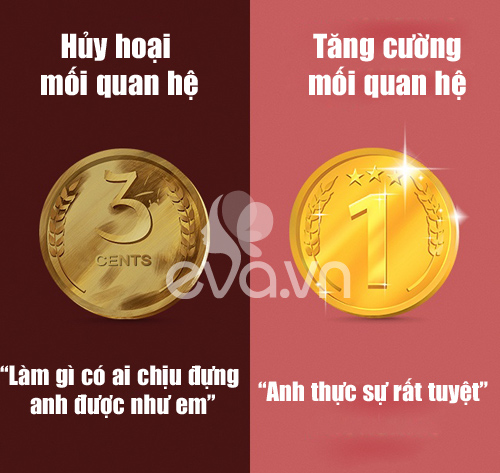 vo chong hanh phuc hay cai va doi khi chi vi 1 cau noi - 9