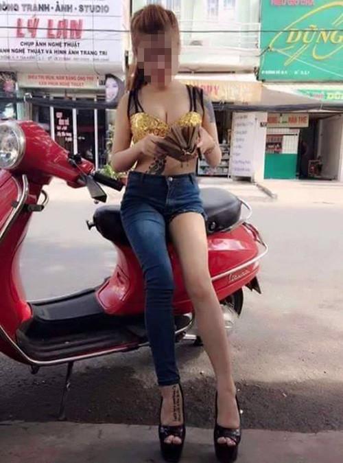 1001 kieu quan jeans khong ai nghi co the ton tai tren doi - 1