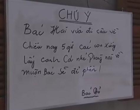 ba chu nha tro tot bung nau an mien phi cho hang chuc sinh vien - 1