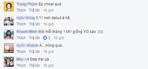 dong nhi - ong cao thang he lo nhom nhac nam moi gay sot - 5