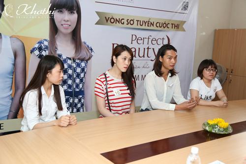 kho thi chinh thuc khoi dong chuong trinh perfect beauty 2016 - 3