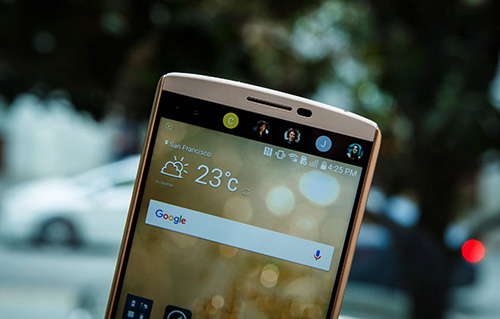 chinh thuc: lg v20 se ra mat truoc iphone 7 chi 1 ngay - 1