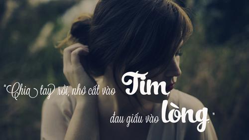 co anh hay khong thi em van can phai song - 2
