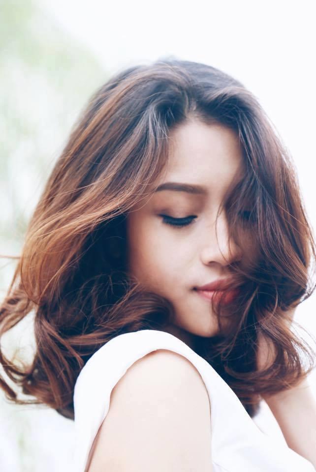 """""""lo dao tao hoa hau"""" mat tay tai truong dai hoc ngoai thuong - 1"""