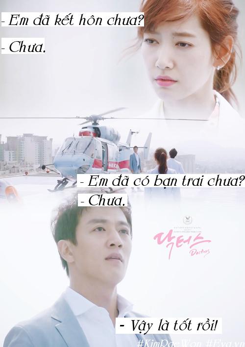 "kim rae won: ""toi khong quan tam khoang cach tuoi tac giua minh va shin hye"" - 2"