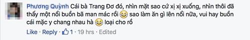 """vietnam next top model 2016: tai sao """"trang do"""" khong bi loai? - 4"""