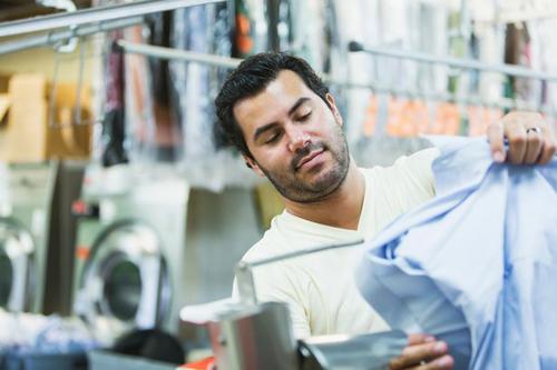 8 thảm họa giặt giũ đối với các bà mẹ-7