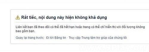 group kin tam su eva cua hon 300.000 chi em bat ngo bi danh sap - 2