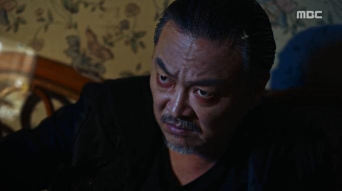 """Hai thế giới tập 12: Suýt nữa, Lee Jong Suk biến thành nam phụ """"số nhọ""""-5"""