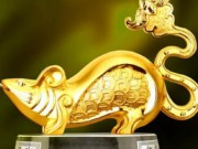 Nhà đẹp - Vận mệnh tổng quan 12 con giáp tháng 9