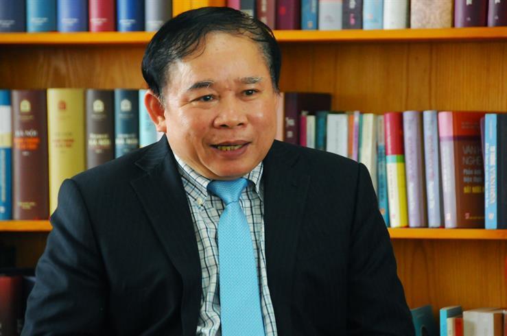 Thứ trưởng Bùi Văn Ga giải đáp thắc mắc thí sinh đi đâu để các trường không đủ chỉ tiêu-1