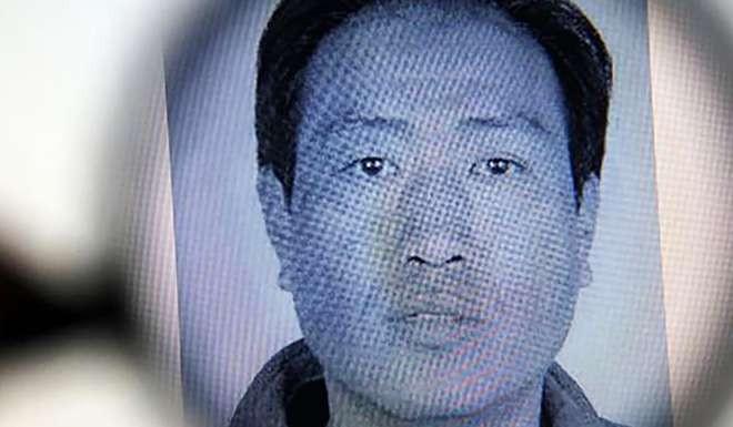 Truy 60.000 năm trước để bắt kẻ giết, hiếp 11 người ở Trung Quốc-1