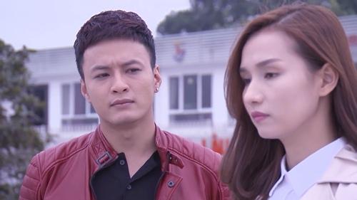 """Zippo, mù tạt và em: Lã Thanh Huyền bị Hồng Đăng nói trúng """"tim đen"""" - 3"""