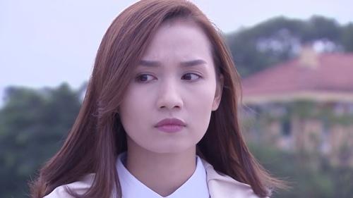 """Zippo, mù tạt và em: Lã Thanh Huyền bị Hồng Đăng nói trúng """"tim đen"""" - 4"""