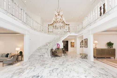 Biệt thự cũ của ông bầu HHHV nay được chào giá hàng chục triệu đô-4