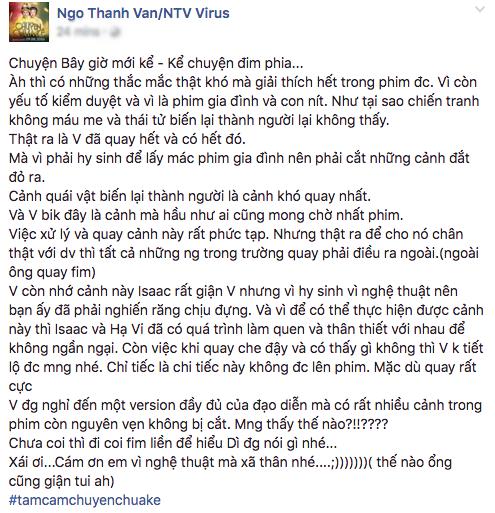 """di ghe"" ngo thanh van bat ngo tung anh ""thai tu"" isaac tran nhu nhong - 2"