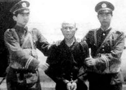 Những kẻ giết người hàng loạt ghê rợn nhất lịch sử TQ-4