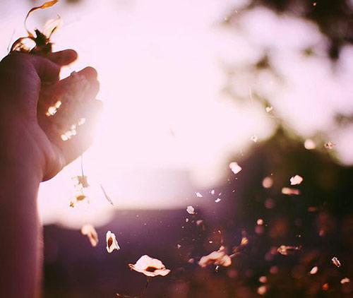 Trả lại cho anh ký ức và một khoảng trời đầy khắc khoải…-1