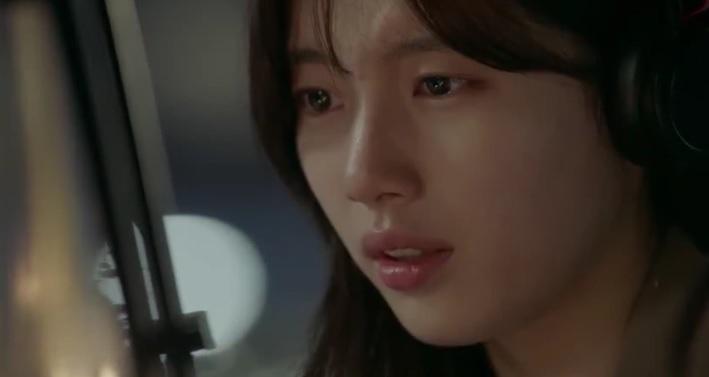 Yêu không kiểm soát tập 18: Suzy dằn vặt vì vừa yêu vừa hận Kim Woo Bin-1
