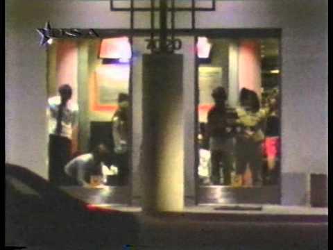 4 người Việt và vụ bắt cóc con tin lớn nhất lịch sử Mỹ-2