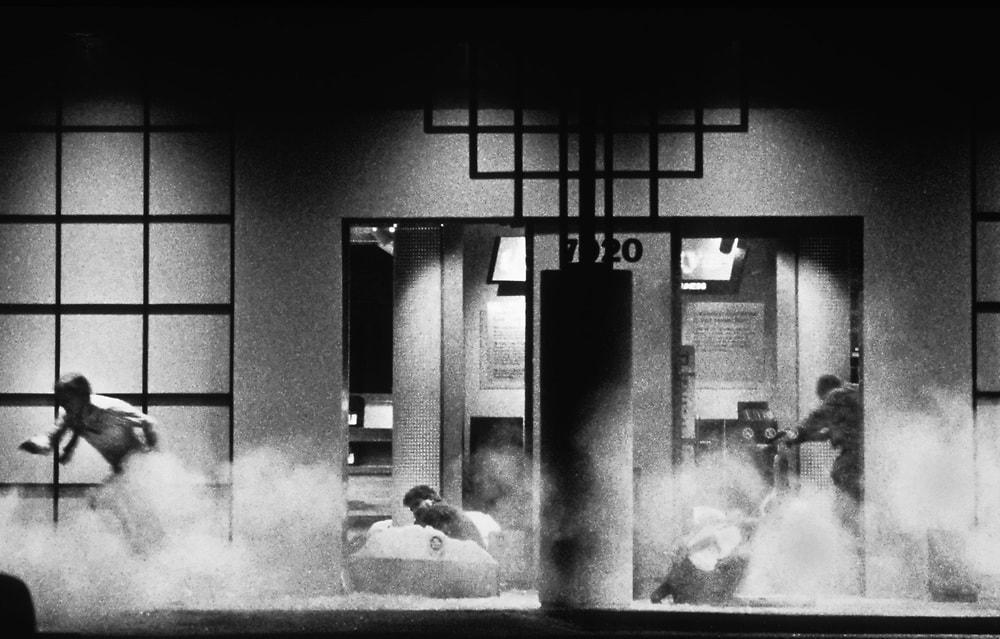 4 người Việt và vụ bắt cóc con tin lớn nhất lịch sử Mỹ-3