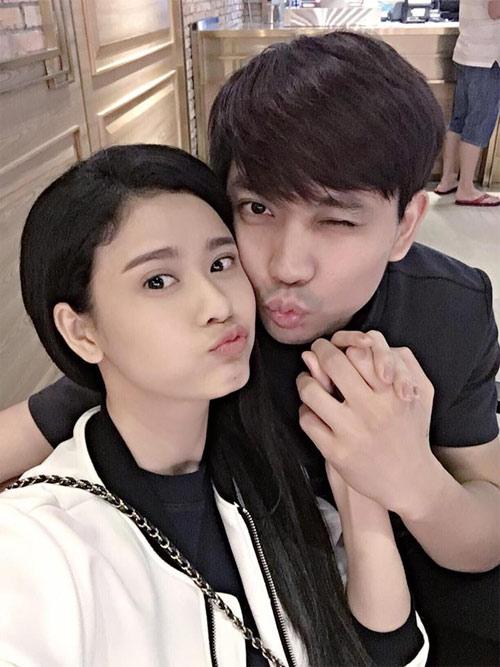 bang kieu mong muon vo cu som lay chong - 6