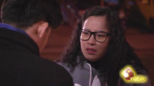 """""""Zippo, mù tạt và em"""": Hồng Đăng sẽ lại buông tay Lã Thanh Huyền?-9"""