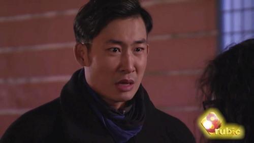 """""""Zippo, mù tạt và em"""": Hồng Đăng sẽ lại buông tay Lã Thanh Huyền?-8"""