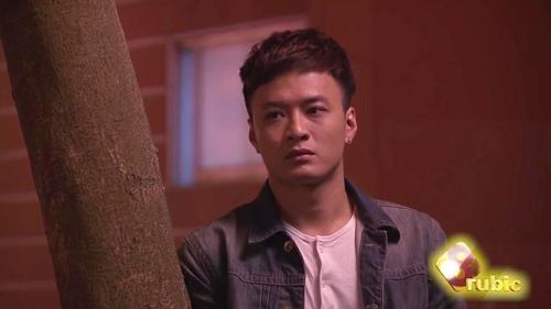 """""""Zippo, mù tạt và em"""": Hồng Đăng sẽ lại buông tay Lã Thanh Huyền?-3"""
