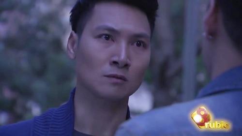 """""""Zippo, mù tạt và em"""": Hồng Đăng sẽ lại buông tay Lã Thanh Huyền?-6"""