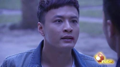 """""""Zippo, mù tạt và em"""": Hồng Đăng sẽ lại buông tay Lã Thanh Huyền?-7"""