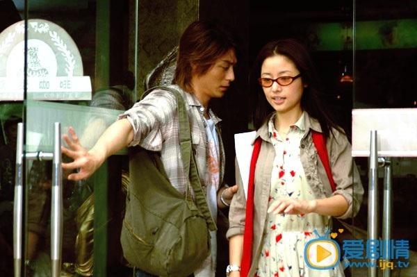 chuyen chua ke: hoac kien hoa tung hon lam tam nhu 7 tieng dong ho - 4