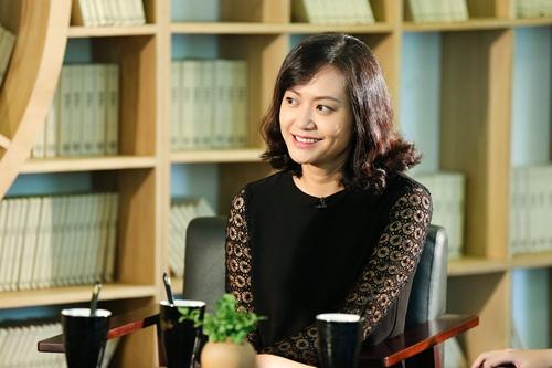 """Hồng Ánh yêu cầu Ngọc Thanh Tâm diễn cảnh """"nóng"""" nồng nhiệt hơn-2"""