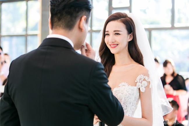 Ngôn Thừa Húc, Ngô Kiến Hào hội ngộ trong đám cưới Chu Hiếu Thiên-9