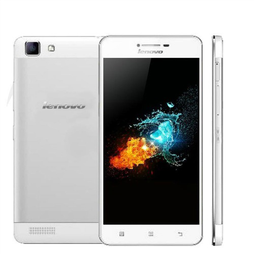 smartphone gia re lenovo a6600 am tham ra mat tai an do - 1