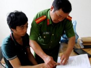 Tin tức - Thảm án Lào Cai: Nghi phạm giết bé sơ sinh vì sợ cháu bơ vơ