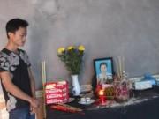 Tin tức - Hà Nội: Nữ bệnh nhân tử vong sau khi truyền 2 chai nước ở phòng khám tư