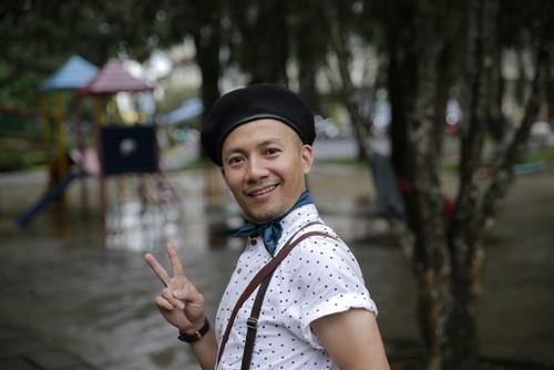 tien dat tro lai voi am nhac sau thoi gian dai chia tay hari won - 1