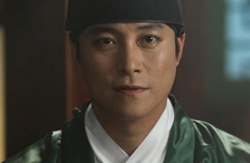 may hoa anh trang tap 6: park bo gum cuu kim yoo jung khoi ke cuong buc - 3