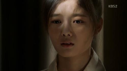 may hoa anh trang tap 6: park bo gum cuu kim yoo jung khoi ke cuong buc - 5