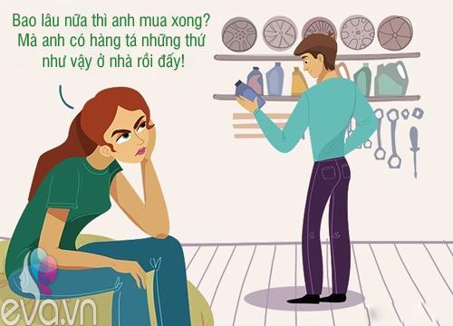 su that hai huoc khi dan ong va phu nu hoan doi cho nhau - 2