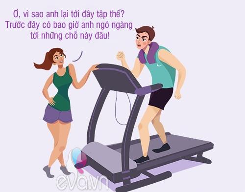 su that hai huoc khi dan ong va phu nu hoan doi cho nhau - 5