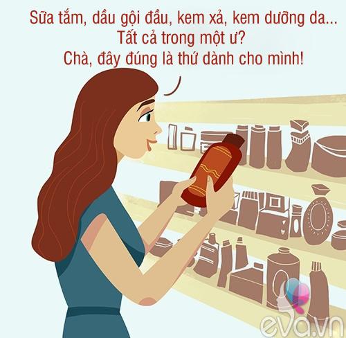 su that hai huoc khi dan ong va phu nu hoan doi cho nhau - 7