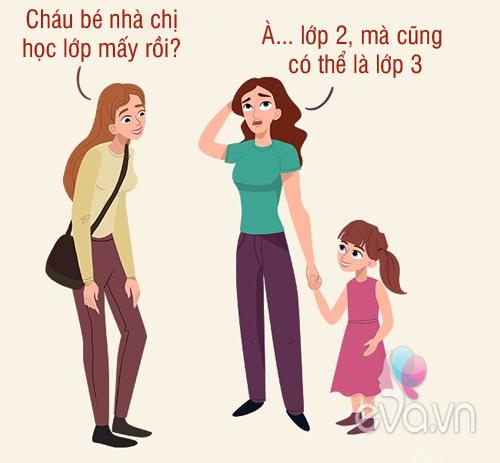 su that hai huoc khi dan ong va phu nu hoan doi cho nhau - 8