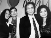 Xem & Đọc - Chuyện bây giờ mới kể giữa nghệ sĩ Ái Vân và chồng cũ Trần Bình