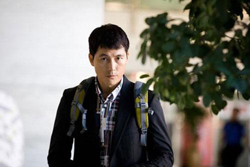 "roi nuoc mat voi nhung ""my nam bac phan"" tren man anh han - 3"